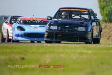 Autosportpics.com