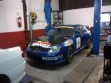 Subaru Tuned@WestwardEng